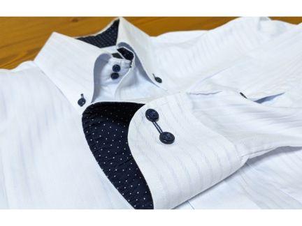 Yシャツの写真